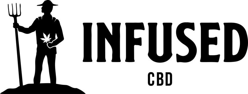Infused CBD
