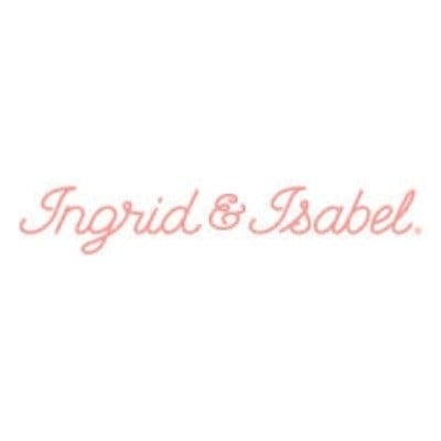 Ingrid & Isabel