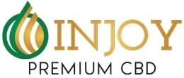 InJoy Premium