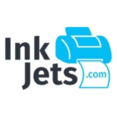 InkJets