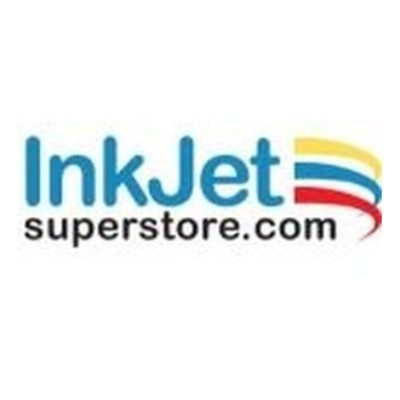 Check special coupons and deals from the official website of Inkjetsuperstore