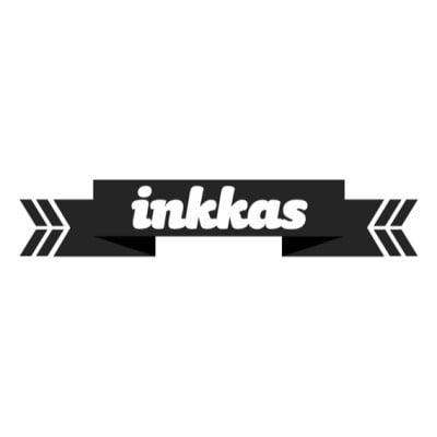 Inkkas