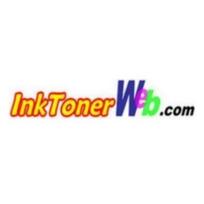 InkTonerWeb