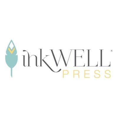 InkWELL Press