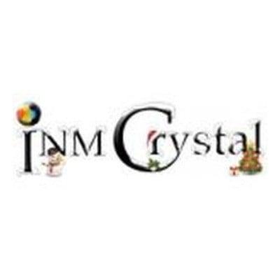 INM Crystal