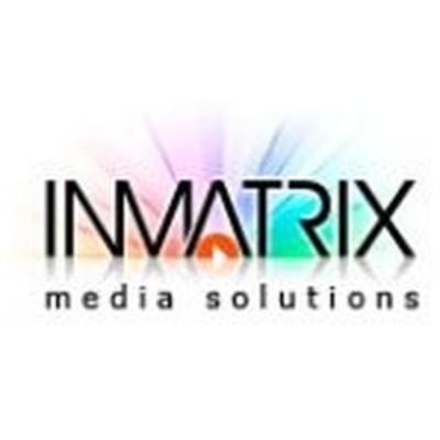 Inmatrix