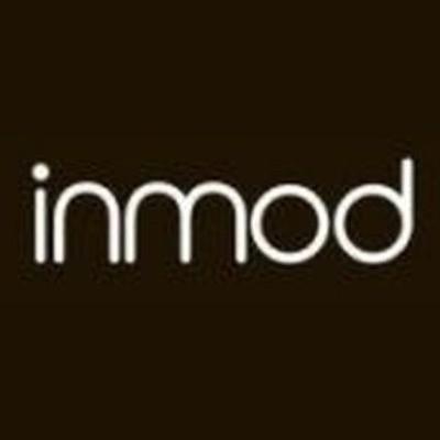 Inmod