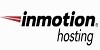 Exclusive Coupon Codes at Official Website of InMotionHosting.com- Worldwide