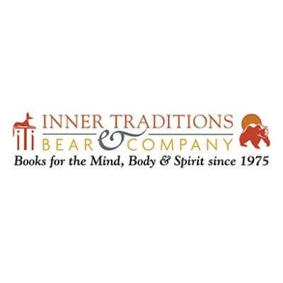 Inner Traditions