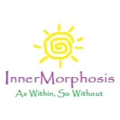 InnerMorphosis