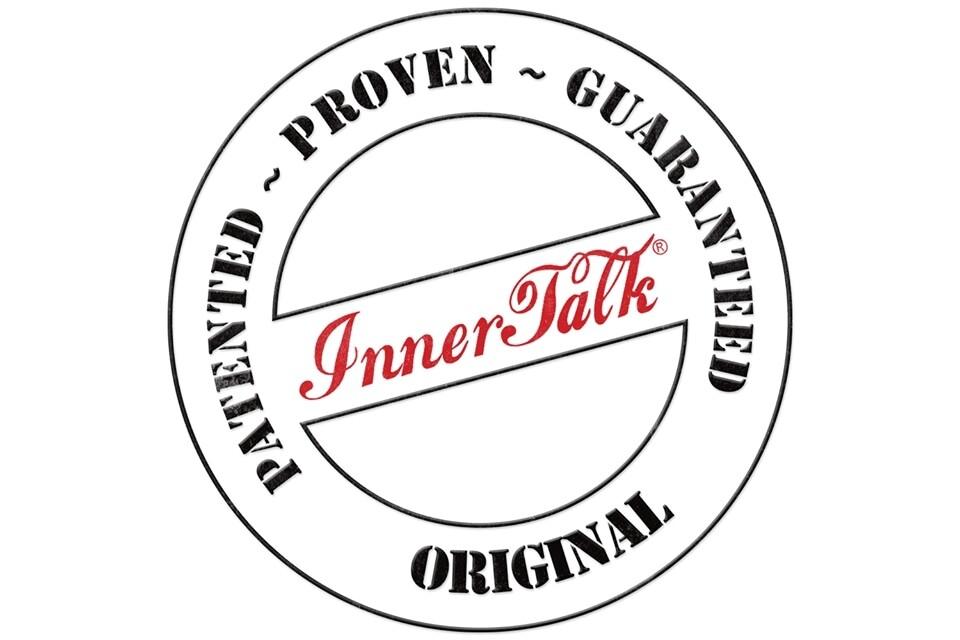 InnerTalk-Store