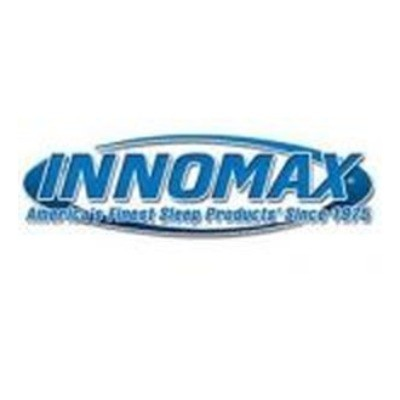 Exclusive Coupon Codes at Official Website of Innomax