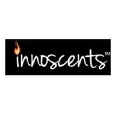 Innoscents