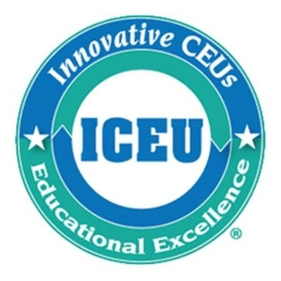 Innovative CEU's