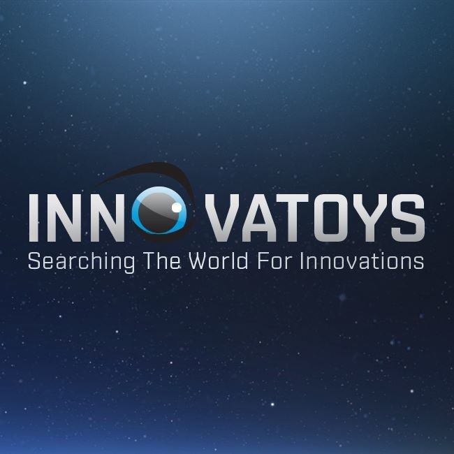 InnovaToys