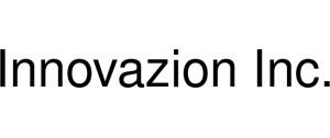 Exclusive Coupon Codes at Official Website of Innovazion