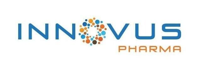 Innovus Pharmaceuticals