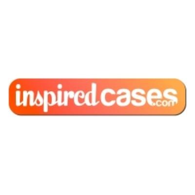 Inspired Cases