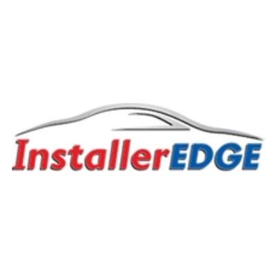 Installer Edge