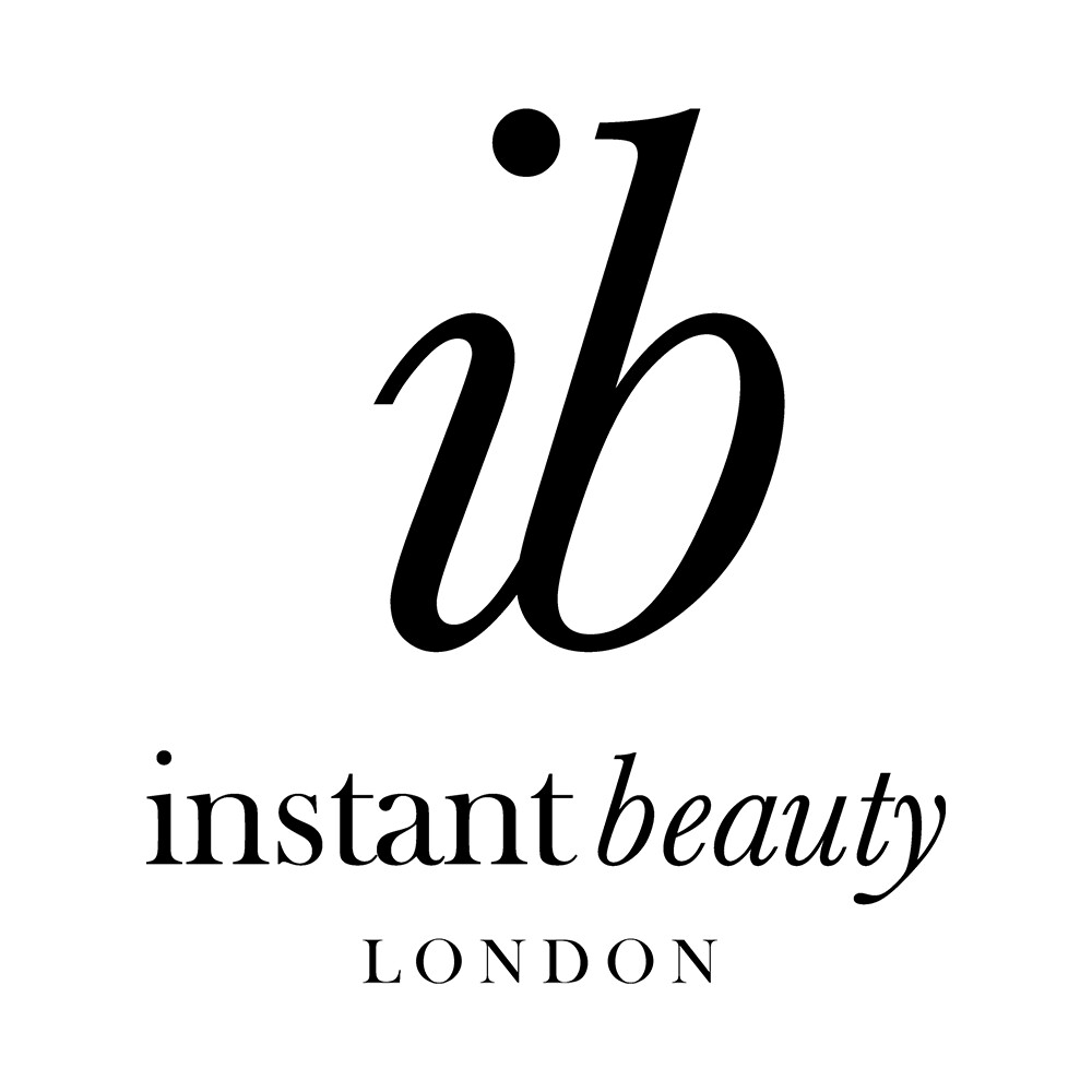 Instant-Beauty.co.uk