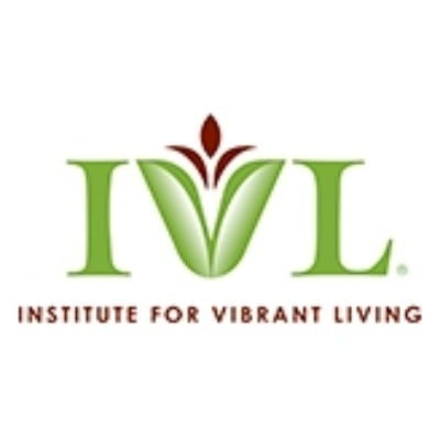 Institute For Vibrant Living