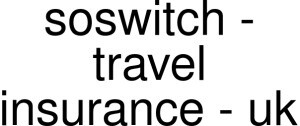 Exclusive Coupon Codes at Official Website of Insurance Soswitch