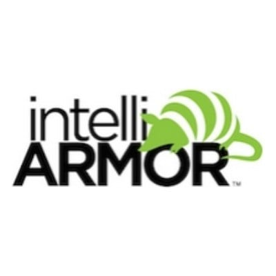Intelli Armor