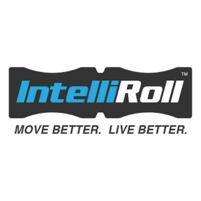 IntelliRoll