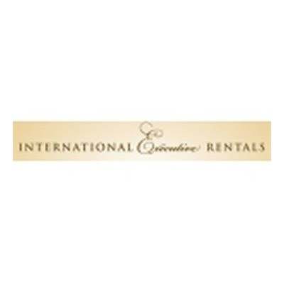 International Executive Rentals