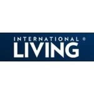 International Living Bookstore