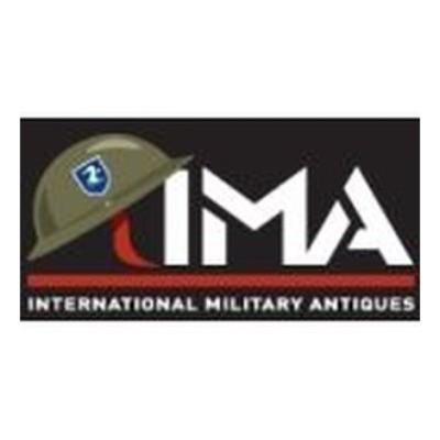 International Military Antique