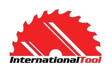 InternationalTool