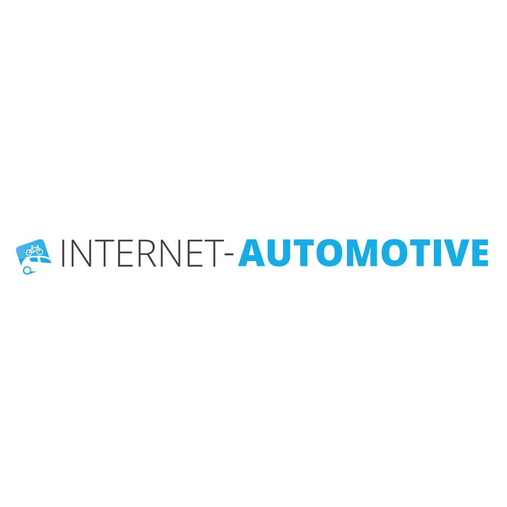 Internet-automotive