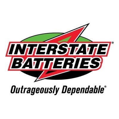 Exclusive Coupon Codes at Official Website of Interstate Batteries