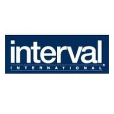 Exclusive Coupon Codes at Official Website of Interval International