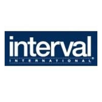 coupon interval international