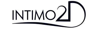 Exclusive Coupon Codes at Official Website of Intimo2d