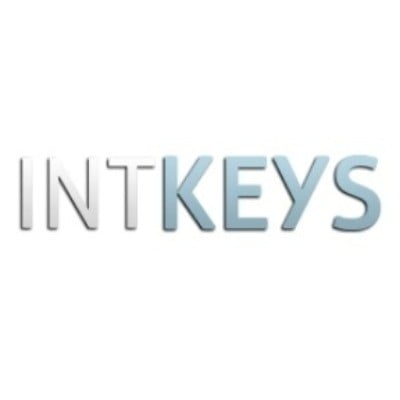 IntKeys