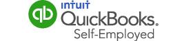 Intuit Quickbooks Self Employed