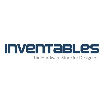 Exclusive Coupon Codes at Official Website of Inventables