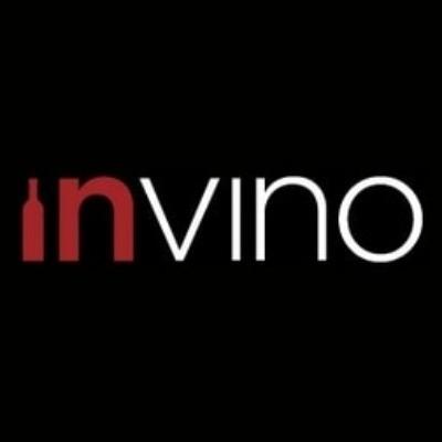 Invino