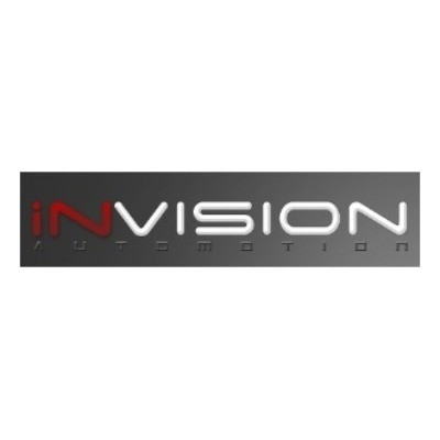 Invision Automotion