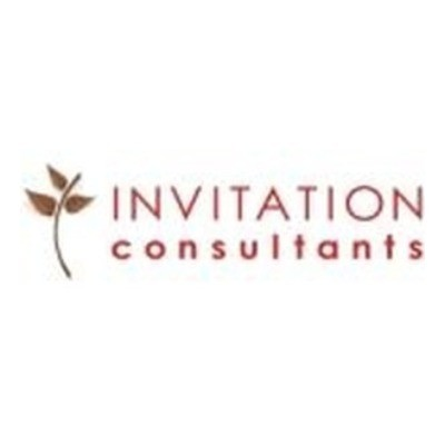 Invitation Consultants