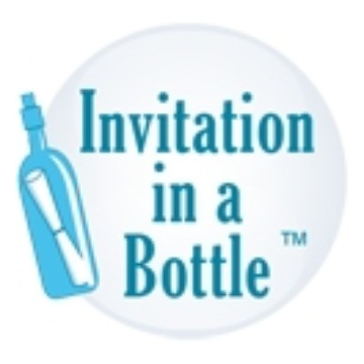 Invitation In A Bottle Valentine's Day Coupons, Promo Codes, Deals & Sales - Huge Savings!