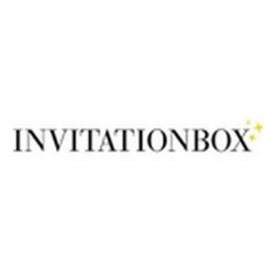 InvitationBox
