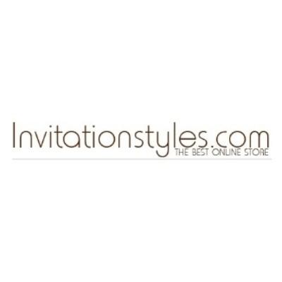 Invitationstyles