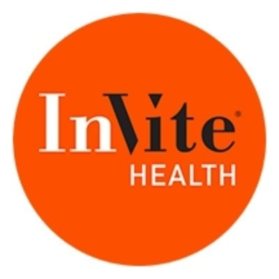 Exclusive Coupon Codes and Deals from the Official Website of Invite Health