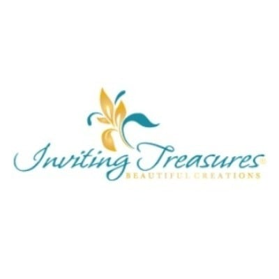 Inviting Treasures