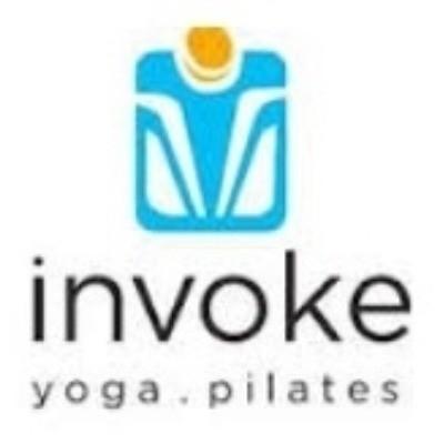 Invoke Studio