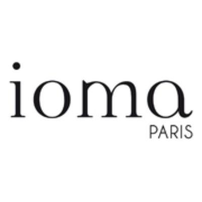 IOMA Paris